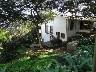 Venda Casa no SETIMO CEU, Porto Alegre com 4 dorms, 304 m2 - Cod:V10220