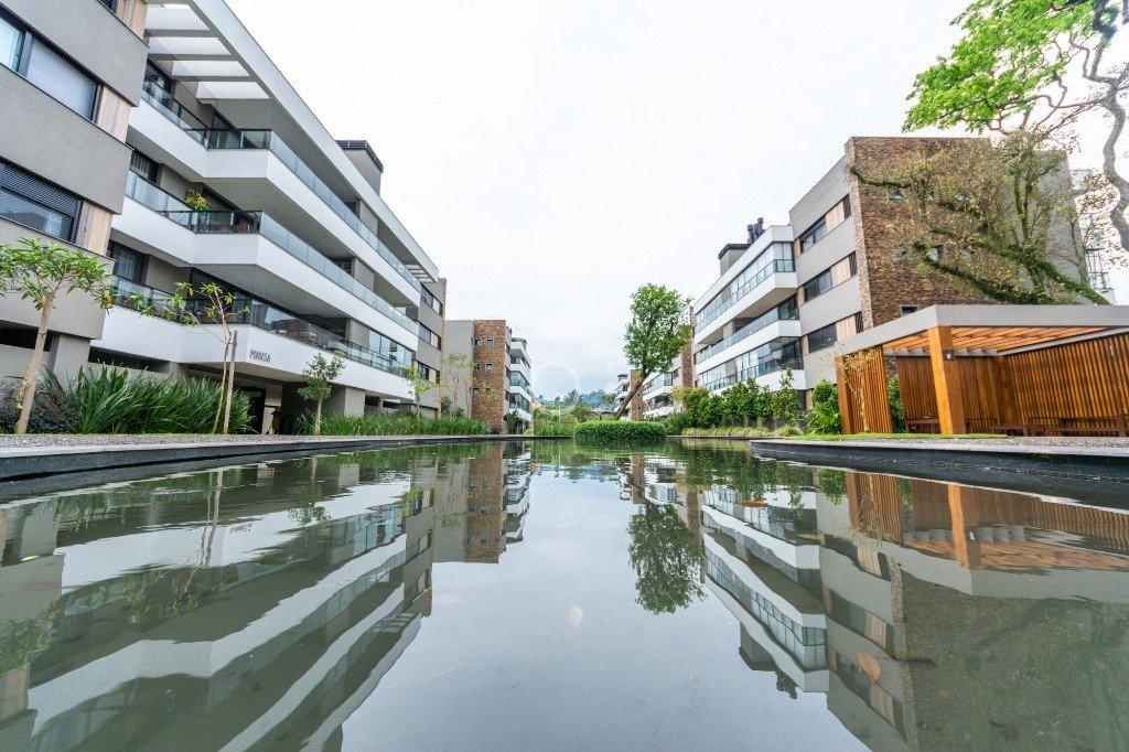 Apartamento à venda de 3 dormitórios no IPANEMA em Porto Alegre