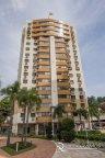 Venda Apartamento no CRISTAL, Porto Alegre com 3 dorms, 90 m2 - Cod:V18487