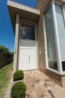 Venda Casa em Condomínio no TERRA VILLE, Porto Alegre com 4 dorms, 352 m2 - Cod:V14655