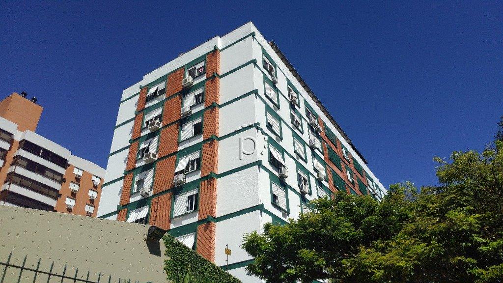 Cobertura à venda de 3 dormitórios no MENINO DEUS em Porto Alegre