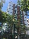 Venda Cobertura no MENINO DEUS, Porto Alegre com 3 dorms, 263 m2 - Cod:V14833