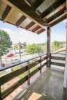 Venda Casa no IPANEMA, Porto Alegre com 7 dorms, 750 m2 - Cod:V15709