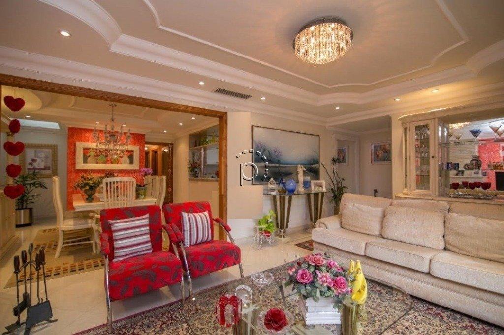 Casa à venda de 3 dormitórios no IPANEMA em Porto Alegre