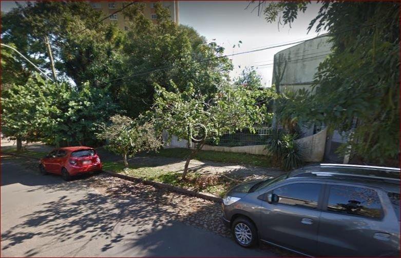 Terreno à venda de 0 dormitórios no CRISTAL em Porto Alegre