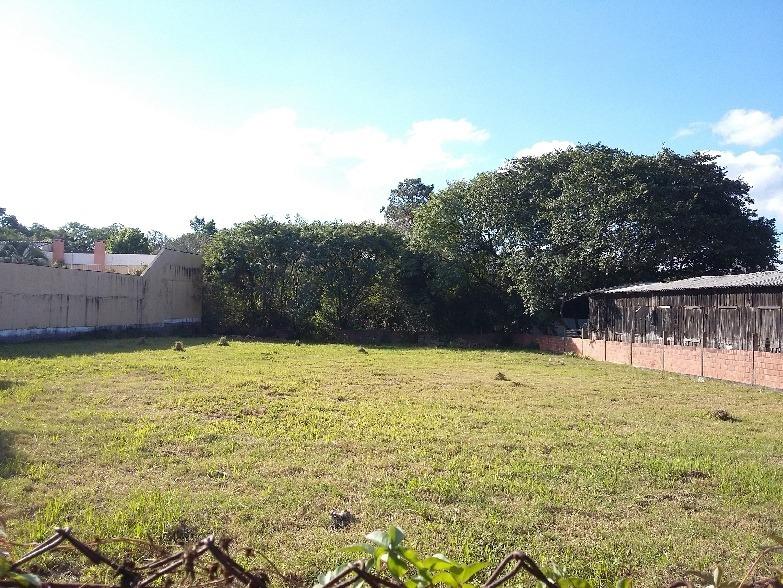 Terreno à venda de 0 dormitórios no IPANEMA em Porto Alegre