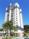 Venda Apartamento no CRISTAL, Porto Alegre com 3 dorms, 87 m2 - Cod:V17498