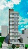 Venda Apartamento no TRISTEZA, Porto Alegre com 3 dorms, 190 m2 - Cod:V19104