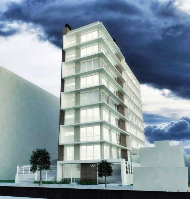 Apartamento à venda de 3 dormitórios no TRISTEZA em Porto Alegre