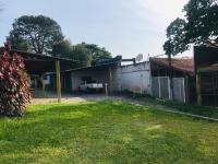 Venda Terreno no Tristeza, Porto Alegre com 0 dorms, 700 m2 - Cod:V18989