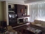 Venda Casa no VILA ASSUNÇÃO, Porto Alegre com 3 dorms, 460 m2 - Cod:V2886