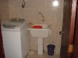 Venda Casa no IPANEMA, Porto Alegre com 4 dorms, 500 m2 - Cod:V4043